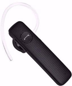 هندزفری بلوتوث اصلی سامسونگ مدل Samsung bluetooth Headset EO-MG920