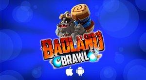 معرفی بازی Badland Browl