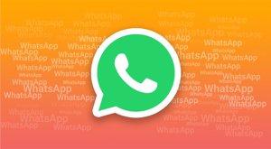 آموزش Backup گرفتن از برنامه WhatsApp