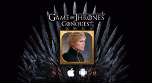 معرفی بازی Game Of Thrones Conquest