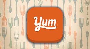 معرفی برنامه آشپزی Yummly