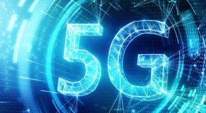 فناوری 5G چیست؟ چگونه نسل پنجم شبکهها زندگی بشر را دگرگون خواهد کرد؟