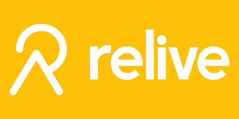 بررسی جامع اپلیکشن Relive؛ تلفیق خلاقانه ورزش و سرگرمی