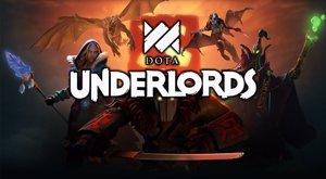 معرفی بازی «Dota underlords»؛ نبرد بی پایان قهرمان ها