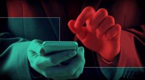 نگاهی به تاریخچه گوشی های لمسی؛ چه کسی نخستین بار در صنعت موبایل انقلاب کرد؟
