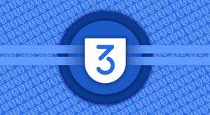 معرفی نرم افزار انتقال اطلاعات آیفون 3uTools