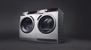 بهترین ماشینهای لباسشویی سال ۲۰۱۹