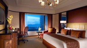 لیستی از بهترین هتلهای دُبی، ترکیه و کشورهای اطراف
